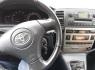 Toyota Corolla Verso 2003 m., Vienatūris