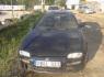 Mazda 323 1997 m., Hečbekas
