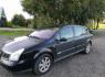 Renault Vel Satis 2005 m., Sedanas
