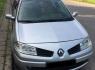 Renault Megane 2007 m., Universalas