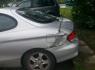 Hyundai Coupe 2000 m., Kupė