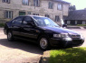 Honda Accord 1997 m., Sedanas (2)