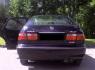 Honda Accord 1997 m., Sedanas (3)