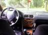 Honda Accord 1997 m., Sedanas (4)