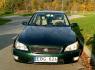 Lexus IS200 2000 m., Sedanas
