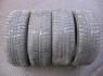 Michelin X-Ice 205/55R16 R-16, Žieminės (1)
