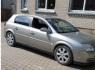 Opel Signum 2004 m., Hečbekas