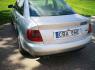 Audi A4 1995 m., Sedanas