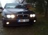 BMW 520 2001 m., Universalas (1)