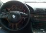 BMW 520 2001 m., Universalas (3)