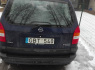 Opel Zafira 2002 m., Vienatūris (4)