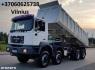 Transporto priemonių nuoma (3)