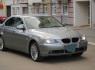 BMW 530 2005 m., Sedanas