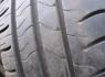 Michelin Energy Saver R-15, Vasarinės (2)