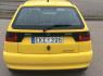 Seat Ibiza 1998 m., Hečbekas (3)