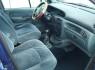Renault Scenic 1998 m., Vienatūris (7)
