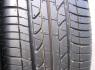Bridgestone B250 R-14, Vasarinės