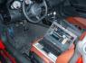 Autoservisų įrangos aptarnavimas, remontas