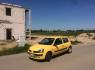 Renault Clio 2001 m., Hečbekas