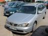 Nissan Primera 2001 m., Universalas