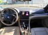 BMW 330 1998 m., Sedanas (3)