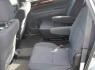 Toyota Avensis Verso 2001 m., Vienatūris (9)