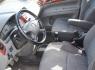 Toyota Avensis Verso 2001 m., Vienatūris (10)