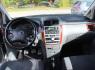 Toyota Avensis Verso 2001 m., Vienatūris (11)