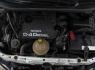 Toyota Avensis Verso 2001 m., Vienatūris (12)