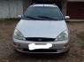 Ford Focus 1999 m., Universalas (2)