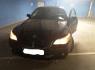 BMW 520 2005 m., Sedanas (6)