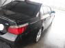 BMW 520 2005 m., Sedanas (3)