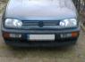 Volkswagen Golf 1996 m., Hečbekas