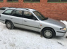 Mazda 626 1999 m., Universalas