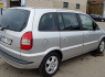 Opel Zafira 2004 m., Vienatūris (5)