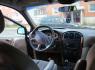 Chrysler Grand Voyager 2002 m., Vienatūris (6)