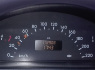 Mercedes-Benz A 170 1998 m., Vienatūris (11)