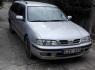 Nissan Primera 1999 m., Hečbekas
