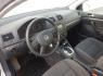 Volkswagen Golf 2004 m., Sedanas (3)
