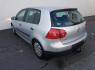 Volkswagen Golf 2004 m., Sedanas (2)