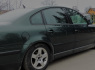 Volkswagen Passat 1996 m., Sedanas (1)