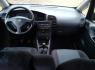 Opel Zafira 1999 m., Vienatūris (5)