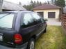Chrysler Voyager 1997 m., Vienatūris (4)