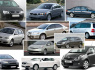 Transporto priemonių nuoma (1)