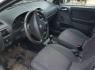 Opel Astra 2002 m., Universalas (5)