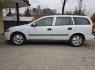Opel Astra 2002 m., Universalas (2)
