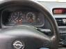 Opel Astra 2002 m., Universalas (7)