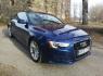Audi A5 2014 m., Kupė