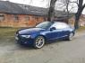 Audi A5 2014 m., Kupė (5)