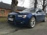 Audi A5 2014 m., Kupė (6)